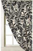 Jungle View Curtain
