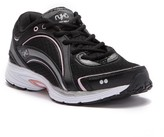 Ryka Sky Walk Sneaker- Wide Width Available