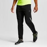 Champion Men's Running Pants