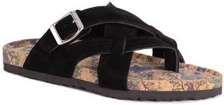 Muk Luks Shayna Women's Sandals