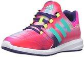 adidas s-Flex K Running Shoe