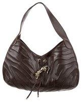 Cartier Panthère Shoulder Bag