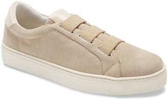 The Flexx Sneak Easy Sneaker