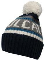 Soulcal Polar Hat Mens
