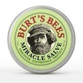 Burt's Bees® Miracle Salve 55g