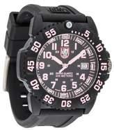 Luminox Colormark Watch