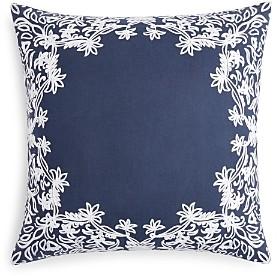 John Robshaw Majjan Decorative Pillow, 20 x 20