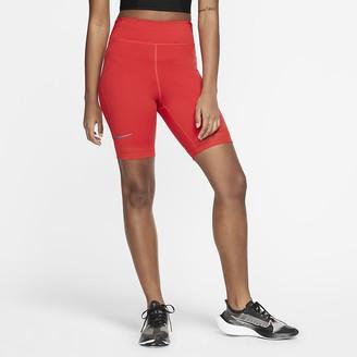 Nike Women's Running Shorts City Ready