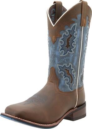 Laredo Women's Isla Western Boot