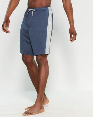 Calvin Klein Drawstring Lounge Shorts
