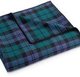 Pendleton Washable Wool Twin Blanket
