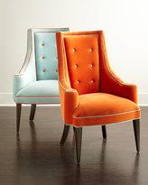 Haute House Pat Chair