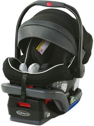 Graco SnugRide SnugLock 35 Platinum Infant Car Seat