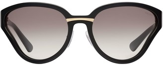 Prada Maquillage sunglasses