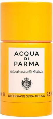 Acqua di Parma Colonia Alcohol-Free Deodorant Stick