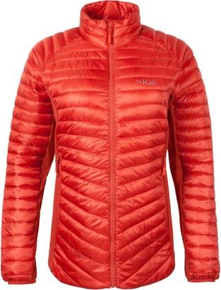 Rab Cirrus Flex Insulated Jacket - Women's