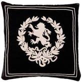 Eichholtz Pillow Baronesa
