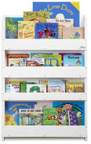 "Tidy Books Kid 45.3"" Book Display"