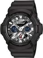 Casio Wrist watches - Item 58026638
