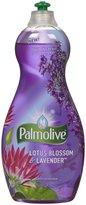 Palmolive Dish Liquid