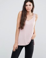 Minimum Mariann Tank Top