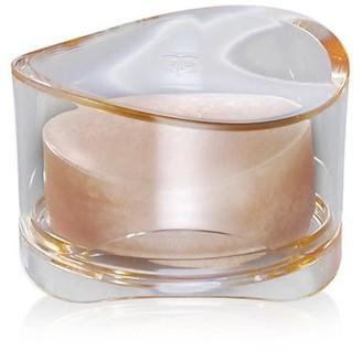 Clé de Peau Beauté Synactif Soap