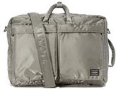 Porter Tanker 3 Way Briefcase