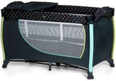 Hauck Sleep 'n' Play Center 2 Multidots Travel Cot