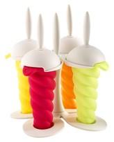 Mastrad Silicone Ice Cream Pops