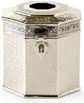 John Robshaw Taxila Tissue Box Cover