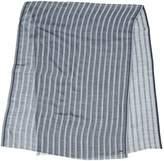 Christian Dior Silk scarf & pocket square