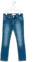 Philipp Plein regular jeans