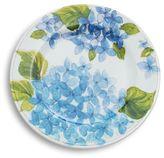 Sur La Table Hydrangea Salad Plate