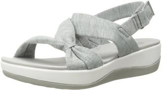 Clarks Women's Arla Primrose Sandals