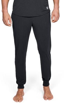 Under Armour Men's UA Recover Sleepwear Joggers