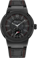 Salvatore Ferragamo F-80 Motion FAZ02 0016 Watches