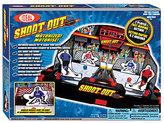 QVC Motorized Shoot Out Hockey