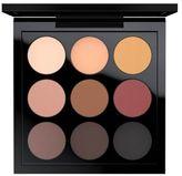 M·A·C MAC Semi-Sweet Eye Shadow Palette X 9 ($53 Value)