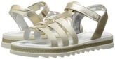 Primigi PFG 7203 Girl's Shoes