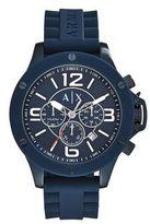 Armani Exchange Ax1524 Strap Watch