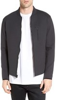 Tavik Men's 'Thermite' Zip-In Compatible Bomber Jacket