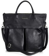 WANT Les Essentiels Ohare II Shopper Tote