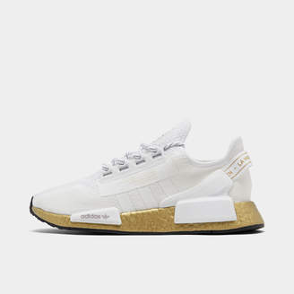 adidas Women's NMD R1 V2 Casual Shoes