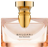 Bulgari BVLGARI pour Femme 'Rose Essentielle' Eau de Parfum