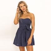 City Beach Mooloola Roaring Rachel Dress