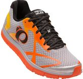 Pearl Izumi Men's E:MOTION Road N2 v3 Running Shoe