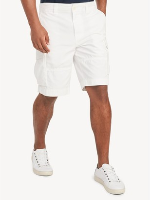 Tommy Hilfiger Essential Cargo Short