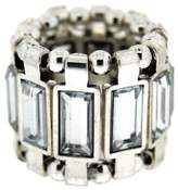 sweet deluxe 577 Brass Ring