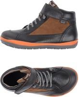 Camper High-tops & sneakers - Item 11142488