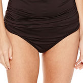 A.N.A a.n.a Tankini Swimsuit Top